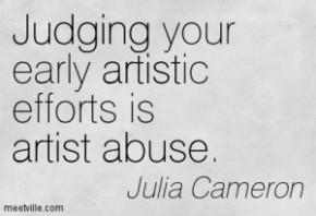 The Censor & CreativeDistance