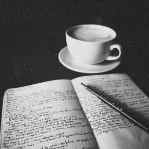 How Journaling Can Help You Rewrite the Movie of YourLife
