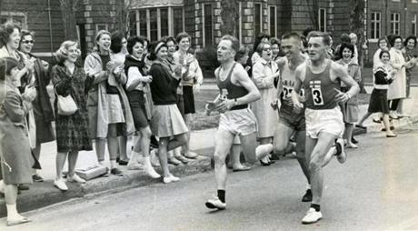 writing as a sport